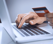 Allowing Customers To Negotiate Can Boost E-Commerce Sales