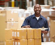 Importance Of Packaging Logistics For Retailers