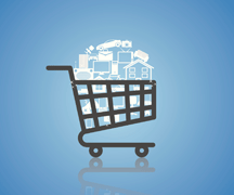Retailing Today Examines Best Retailers Of 2014