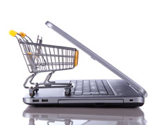 Growth Of Online Retail Boomed In 2014