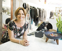 Temporary Retail Hiring Boom Anticipated