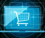 Tips To Improve Ecommerce Sales
