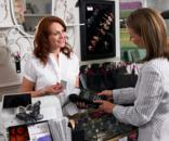 National Study Finds Employers Value Those With Retail Experience