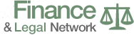 CareerCast Finance Network Logo